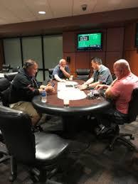 10 Person Poker Table Tampa Bay Elite Poker League Where The Dream Starts