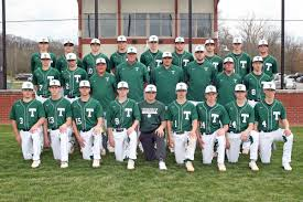 trinity baseball team louisville high baseball trinity