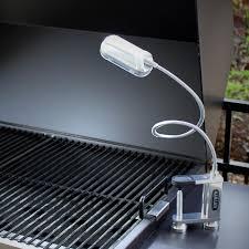led bbq grill lights grill lights led lights for bbq grills bbq guys bbq guys