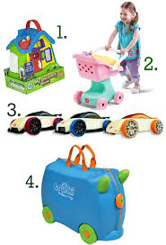 gifts for kids gift guide for kids