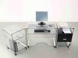 modern home office desk modern glass computer desk for sale cr55 and metal desks gacariyalur