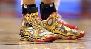 stephen curry s 12 best armour shoes so far