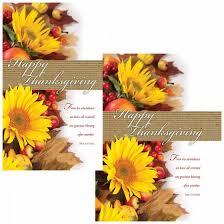 thanksgiving bulletin happy thanksgiving
