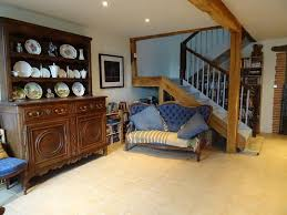 chambre d hote mirande chambres d hôtes maison youkie farmhouse chambres d hôtes à