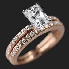 wedding ring set wedding ring sets wedding rings sets miadonna