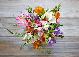 get flowers delivered locally grown flowers delivered by the bouqs company home