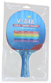 custom table tennis racket table tennis paddles for competition best ping pong paddle for spin