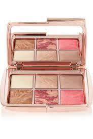 hourglass ambient lighting edit volume 1 hourglass ambient lighting edit volume 3 net a porter com