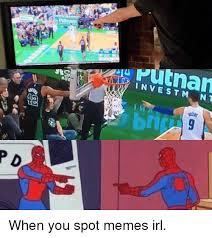 Memes Irl - 25 best memes about memes irl memes irl memes