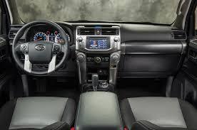 toyota 4runner lifted 2017 toyota 4runner for sale bestluxurycars us