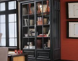 leslie dame media storage cabinet uncategorized leslie dame glass door tall media storage cabinet