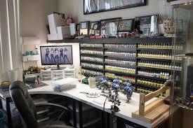 Studio Desk Cheap by Studio Tour U2014 Sensei Swag