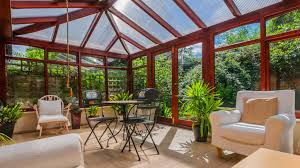 How Much To Add A Sunroom What Is A Sunroom Florida Room Or Solarium Realtor Com