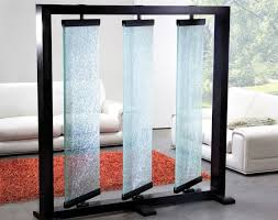 Living Room Divider Furniture Divider Interesting Room Divider Furniture Marvelous Room
