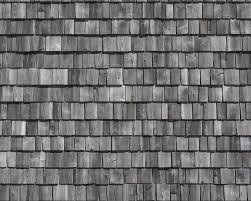 house textures shingle 01 extreme textures
