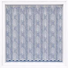 Curtains 90 Width 72 Drop Tree Curtains Ebay