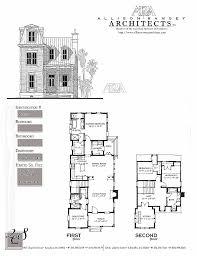 second empire floor plans historic italianate floor plans awesome second empire house plans