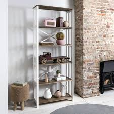 ameriwood 6 shelf bookcase 6 shelf bookcase wood adjustable shelves white bookcases home office