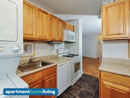 4 Bedroom Apartment by 4 Bedroom Baltimore Apartments For Rent Baltimore Md
