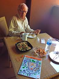 table pour cuisine 騁roite mariette s back to basics sedona arizona hyatt piñon pointe
