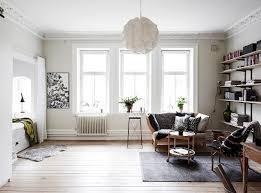 11 gorgeous studio apartments that prove bigger is not always