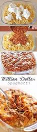 Meat Lasagna Recipe With Cottage Cheese by Lasagna Roll Ups Recipe Lasagna Rolls Dinners And Recipes