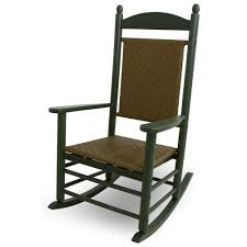 Childrens Rocking Chair Plans Wood Rocking Chairs Patio Chairs The Home Depot
