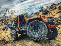 punjabi jeep jeeps hashtag on twitter
