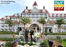 floridian house plans the villas at the grand floridian turn 3 years old dvcinfo com