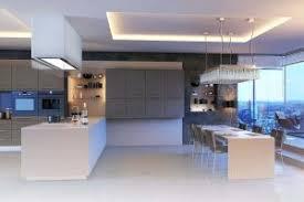Kitchen Design Hamilton Kitchen Design Hamilton Daw Kitchens Glasgow