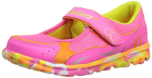 skechers girls u0027 shoes outlet skechers girls u0027 shoes online here