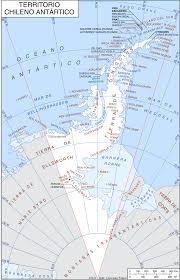 Antarctic Flag Chilean Antarctic Territory The Countries Wiki Fandom Powered