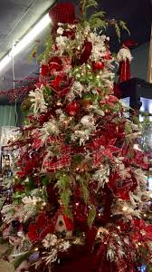 3269 best unique christmas trees images on pinterest merry