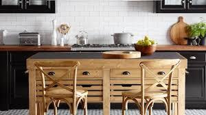 kitchen freestanding island free standing kitchen islands design randy gregory design