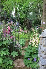 Beautiful Garden Images Best 25 Lush Garden Ideas On Pinterest Cottage Gardens Dream