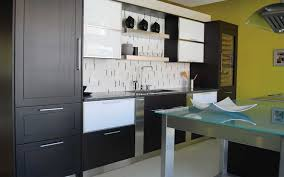 Anaheim Kitchen And Bath by Kitchen Bathroom And Outdoor Living Remodeling Ckb Creations
