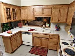 kitchen best finish for kitchen cabinets steps to paint kitchen