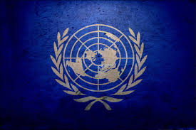 flag of the world health organization flat earth clues introduction subtitles available more knowledge