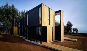 structural insulated panels house plans sip home plans lovely sip house plans sip home plans ontario