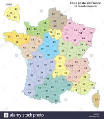 France Map Outline by The Reformed Regions Of France 2016 Onwards 932x1024 Mapporn Maps