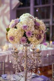 impressive premade wedding centerpieces 1000 ideas about tall