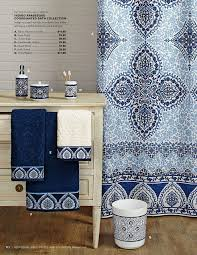 Better Homes And Garden Bathroom Accessories by Bathroom Decor Walmart High Top Dining Room Tables California