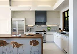 l shaped kitchen floor plans with island triangle kitchen island l shaped kitchen bar u shaped kitchen