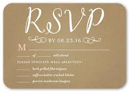 wedding invitations shutterfly forever hearts rsvp cards wedding invitations shutterfly