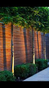 Outdoor Fence Lighting Ideas by 17 Best Schuttingen U0026 Erfsfscheidingen Images On Pinterest