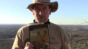 boy scout field book survival skills youtube