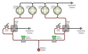 delco model 22670845 wiring schematic delco wiring diagrams