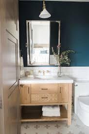 Double Sink Bathroom Ideas Bathroom Decorating Ideas For Bathrooms Glass Bathroom Divider