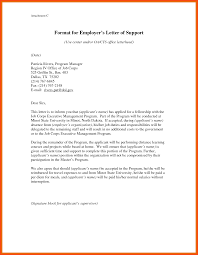 Business Letter Format Letterhead by Business Letter Format Attachment Program Format