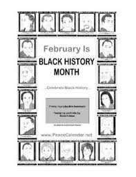 harry belafonte coloring pages black history month coloring
